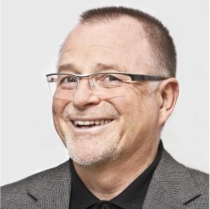 Pfarrer Günter Ernst setzt sich für die Sozialschwachen ein. RP-Foto: Archiv